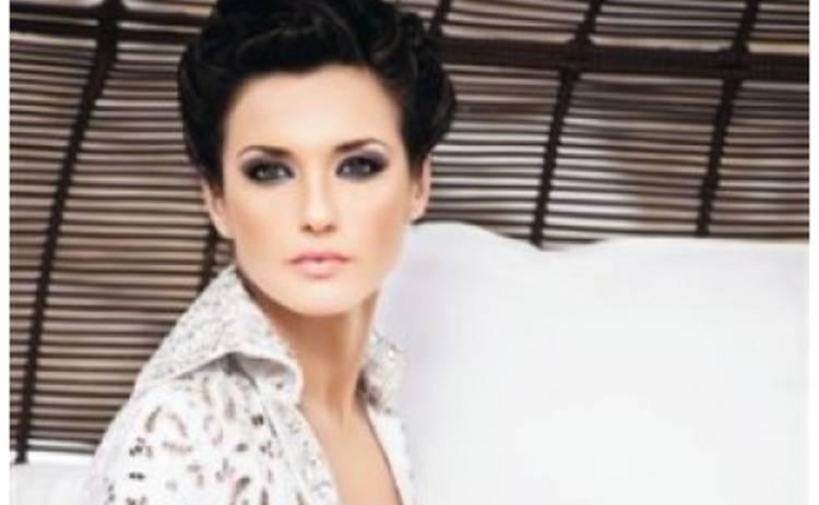 Оксана Марченко: Интеллектуальный уровень упал