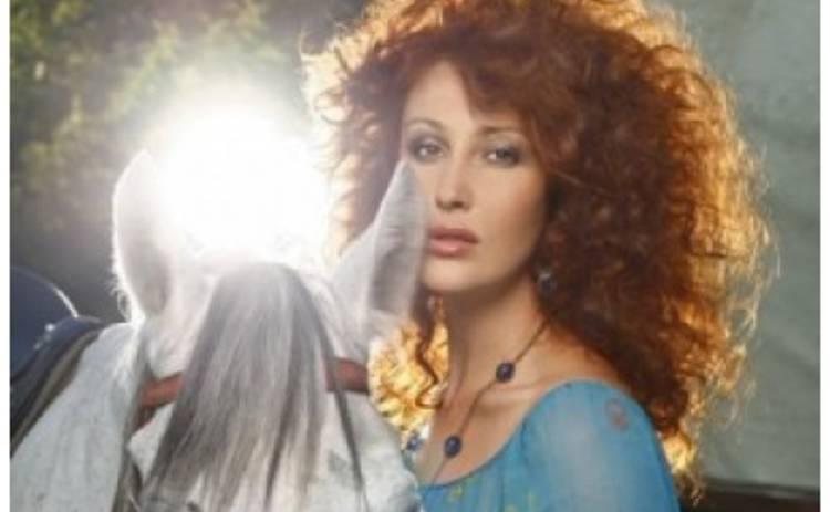 Хэллоуин: украинские звезды рассказали о бесовщине