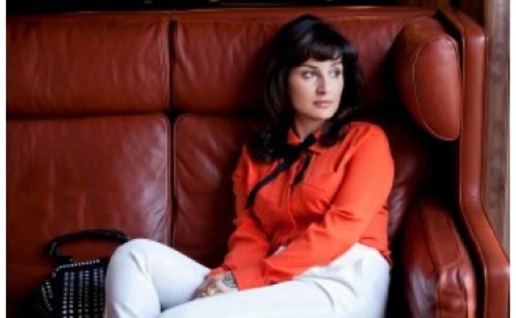 Тина Канделаки требует от турфирмы огромную сумму денег