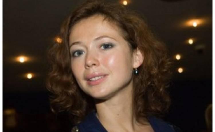 Умерла дочь актрисы Елены Захаровой