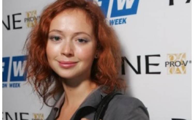 Елена Захарова: Врачи виноваты в смерти дочки