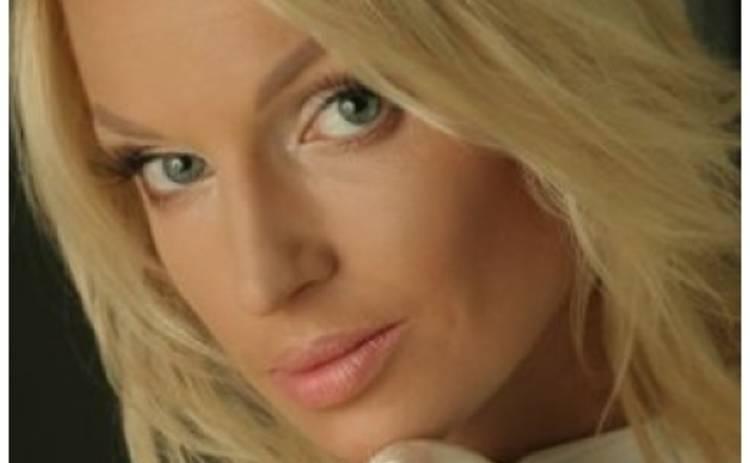 Анастасия Волочкова напугала сексуального маньяка