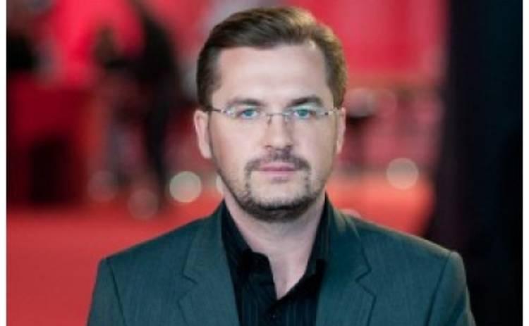 Александр Пономарев: уже холостяк или все еще женатый мужчина?