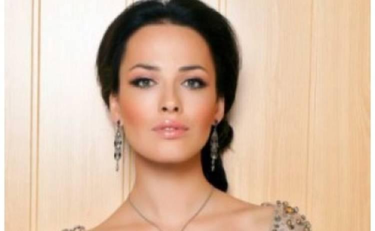 В Сеть попало фото Даши Астафьевой без макияжа