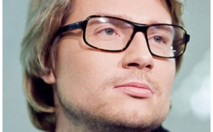 Николай Басков публично оскорбил Филиппа Киркорова