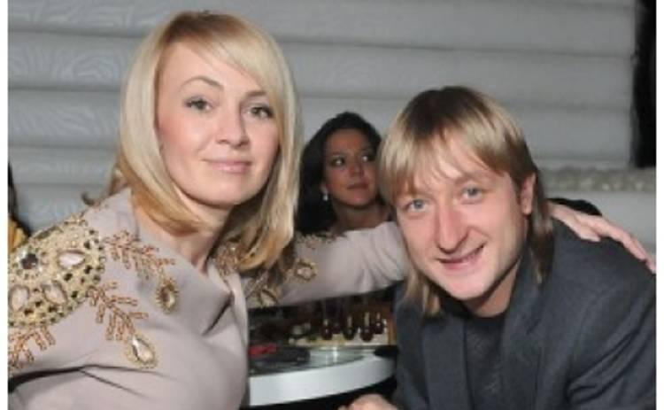 Названы самые стильные пары российского шоу-бизнеса