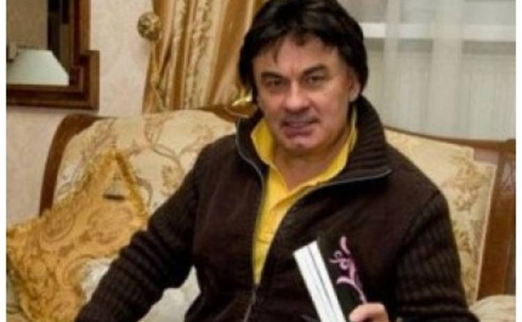Александр Серов отказался признать внебрачную дочь