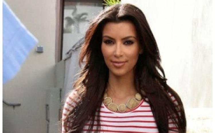 Телезрители просят убрать Ким Кардашян с экранов