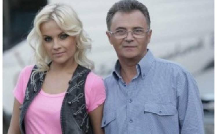 Юрий Фалеса сделал предложение руки и сердца экс-фабрикантке
