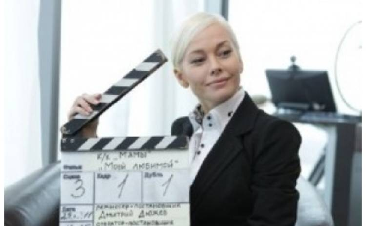 СМИ: Елена Корикова хочет увести еще одного женатого мужчину?
