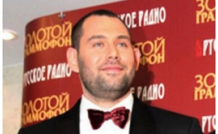 Трагически погиб 18-летний брат юмориста Семена Слепакова