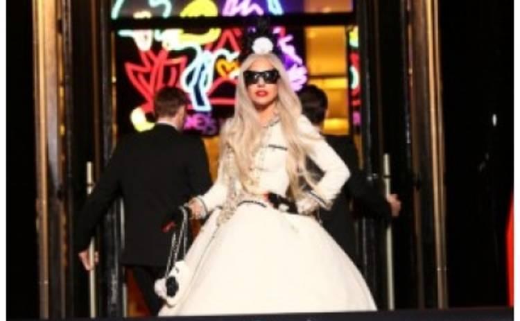 Рейтинг певиц с самыми высокими доходами возглавила Lady Gaga