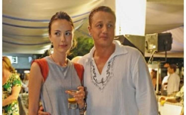 Экс-супруга Алексея Макарова рассказала правду о его измене с Мироновой