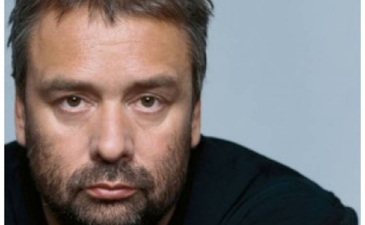 Французские актеры обвинили Люка Бессона в плагиате