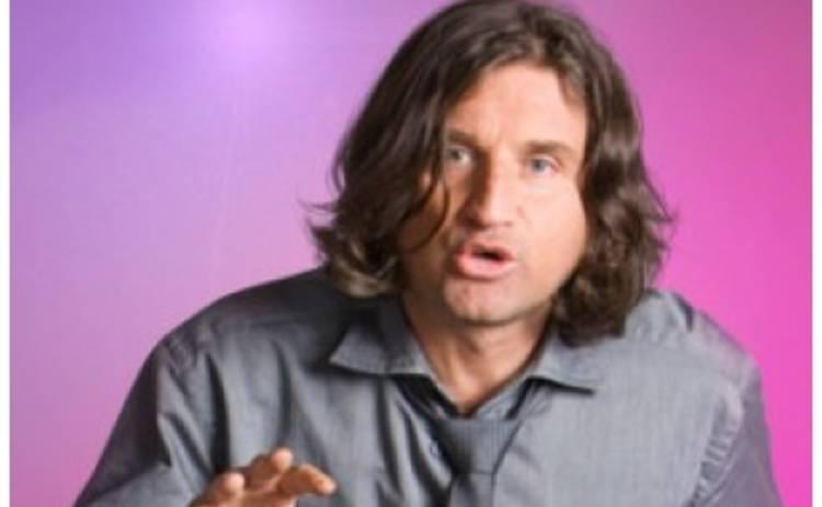 Кушанашвили рассказал правду о некоторых украинских звездах