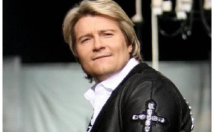 Николай Басков пострадал от неудачной пластической операции