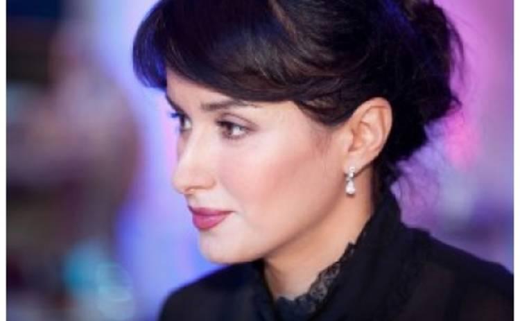 Тина Канделаки узнала, есть ли секс у Пугачевой и Галкина
