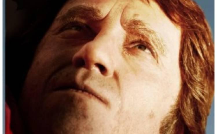 Каждый десятый россиянин назвал ленту о Высоцком лучшим фильмом года