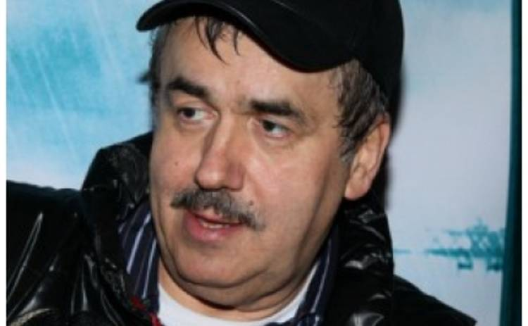 Станислав Садальский уверен в том, что у Киркорова нет дочки