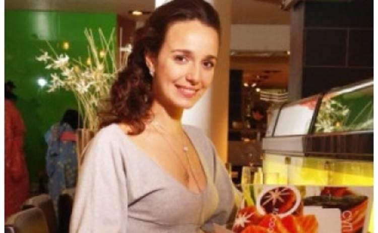 Валерия Ланская рассталась с женихом накануне свадьбы