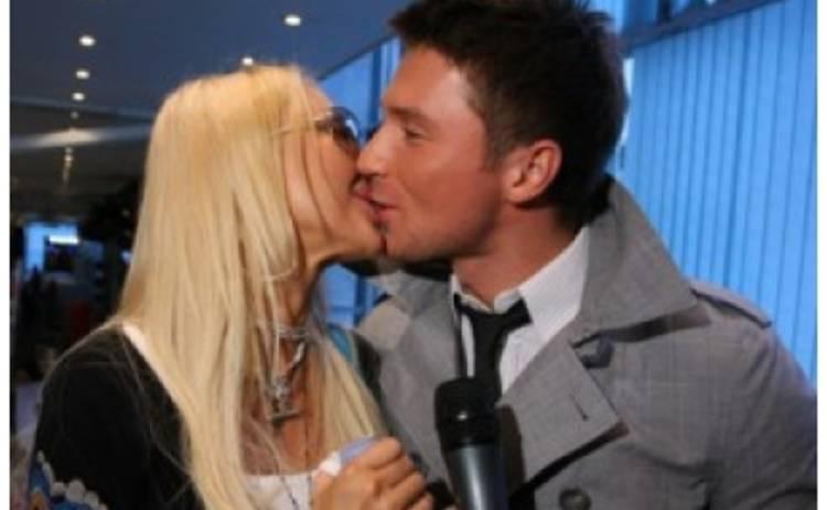 Сергей Лазарев объяснил, почему он не женится на Лере Кудрявцевой
