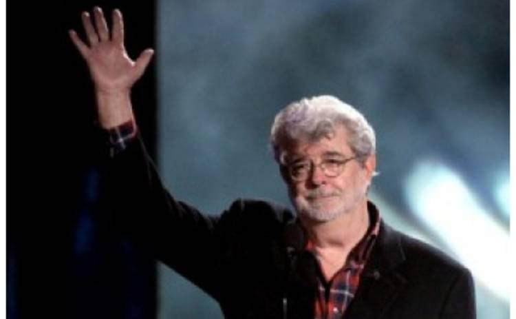 Знаменитый режиссер обвинил голливудские студии в расизме