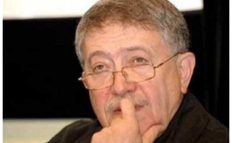 Скончался известный режиссер Евгений Гинзбург