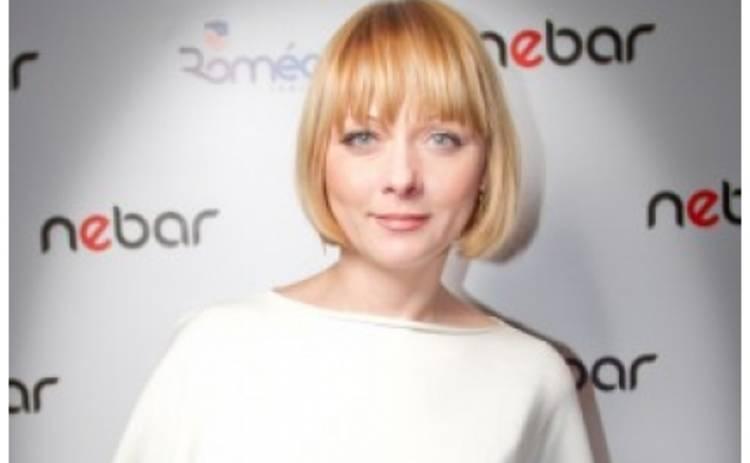 39-летняя актриса Дарья Повереннова готова стать бабушкой