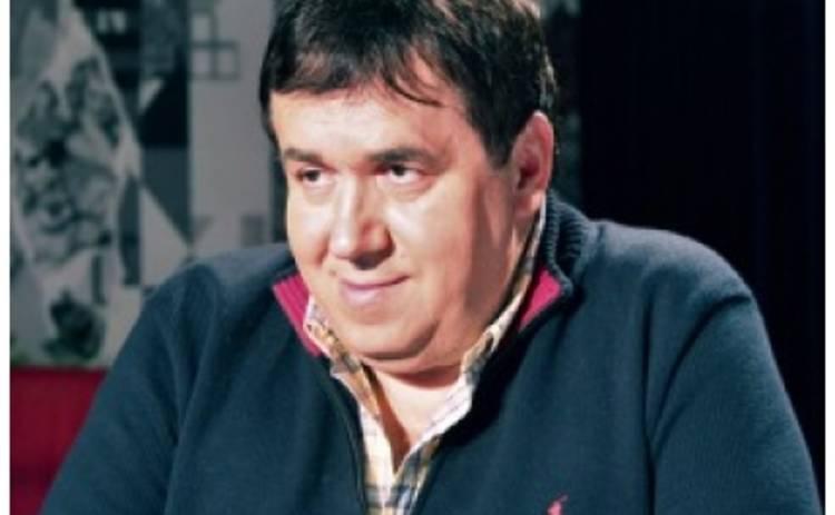 СМИ: Стас Садальский поднял руку на известную актрису
