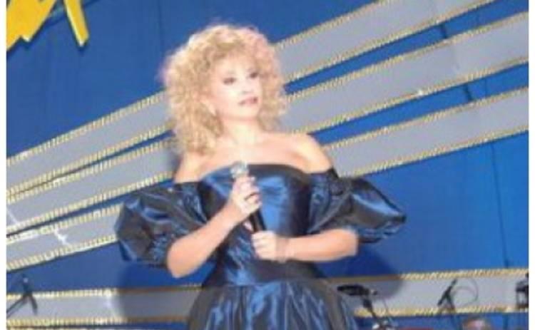 Ирина Аллегрова раскрыла истинную причину своего ухода со сцены
