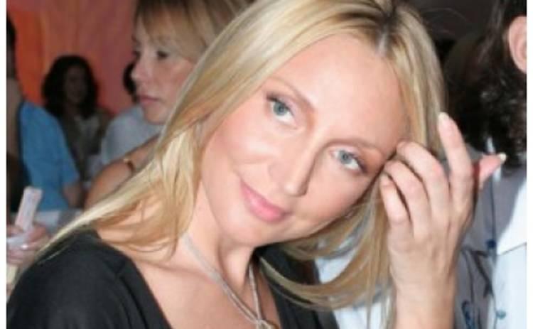 Кристина Орбакайте потратит на роды $50 тысяч