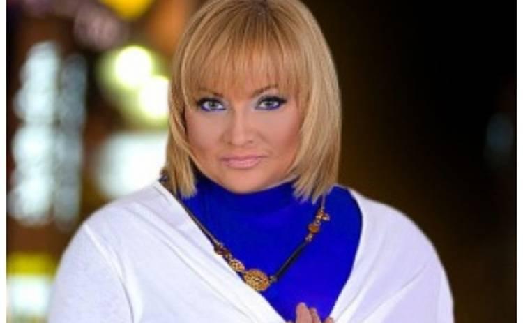 Светлана Пермякова: Я выстрадала свое счастье