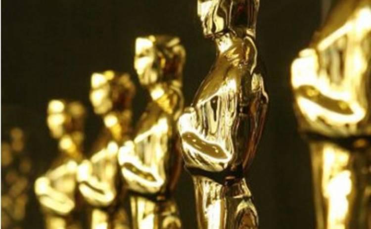 Полный список претендентов на Оскар
