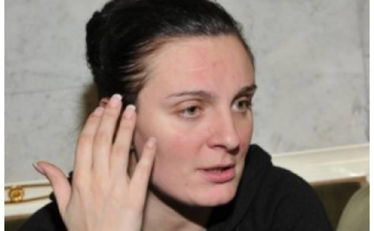 Муж Елены Ваенги назвал причину развода