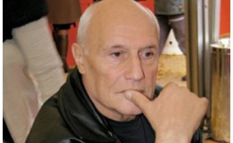 Стали известны причины пропажи Александра Пороховщикова