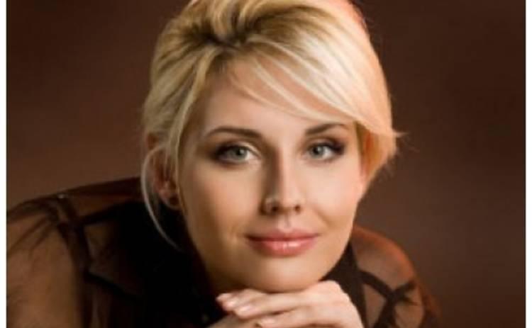 В Москве избили и ограбили актрису из сериала Глухарь