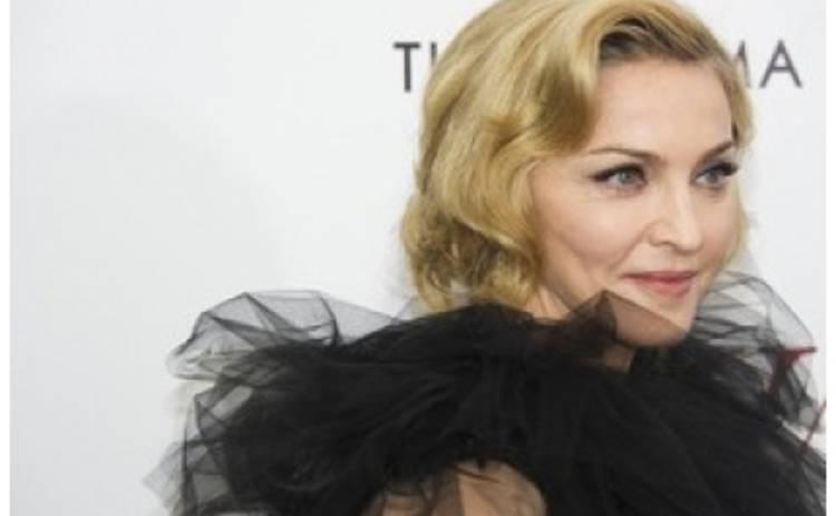 Команда Олимпийского подтвердила, что ведет переговоры о концерте Мадонны