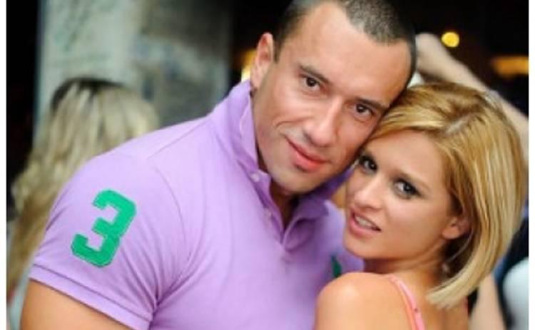 Бородина и Терехин едва не погибли на отдыхе в Таиланде
