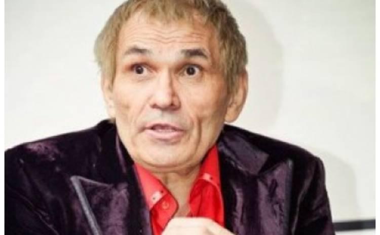 Один из актеров фильма о Высоцком обвиняется в изнасиловании