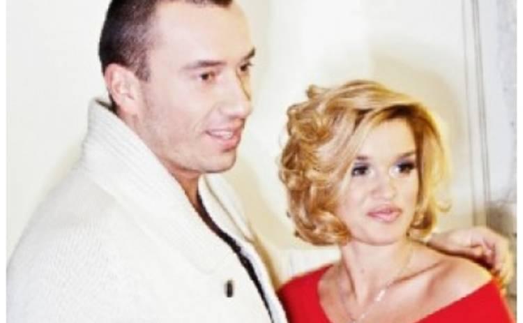 Ксения Бородина откровенно рассказала о разводе и новой любви