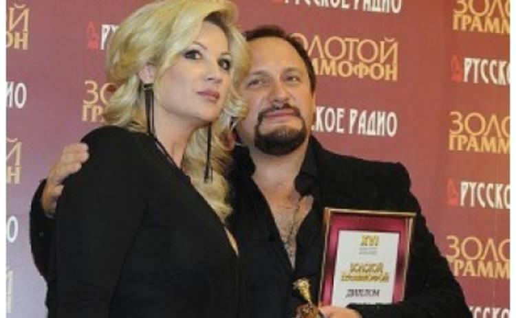 Супруга Стаса Михайлова делит с экс-мужем имущество