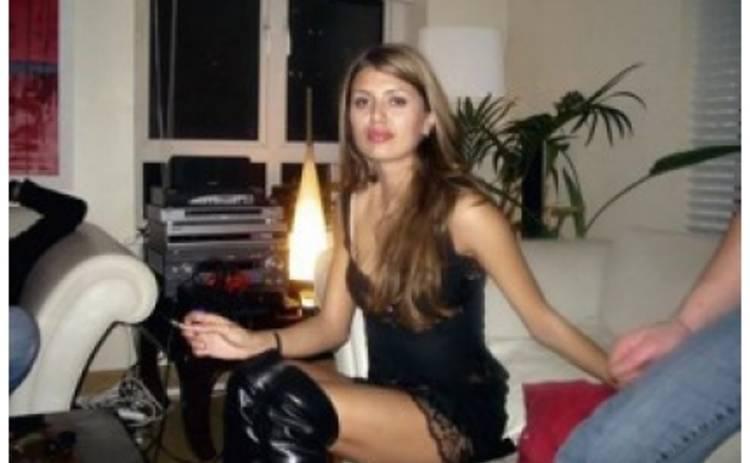 Боня рассказала о том, как ее откровенные снимки попали в Сеть