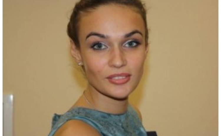 Алена Водонаева прокомментировала слухи о разводе