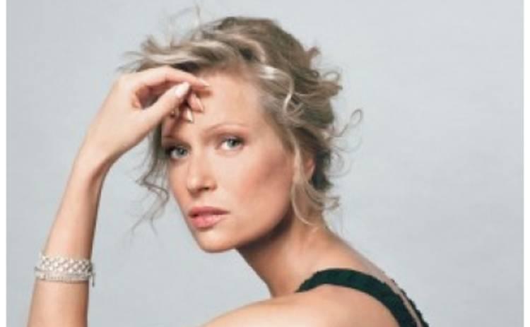 Олеся Судзиловская рассказала о том, как пережила смерть близкого друга