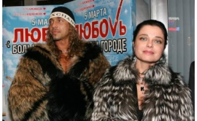 Сергей Глушко рассказал правду о беременности Наташи Королевой