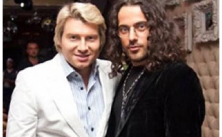 В Москве обнаружено тело известного шоумена