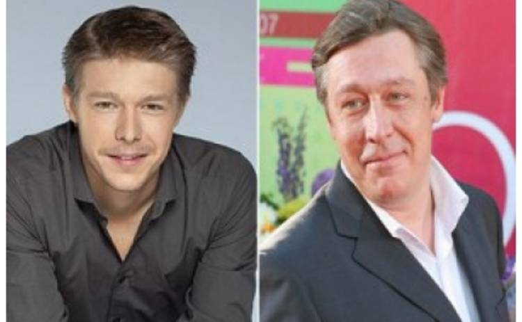 Никита Ефремов рассказал об отношениях со знаменитым отцом