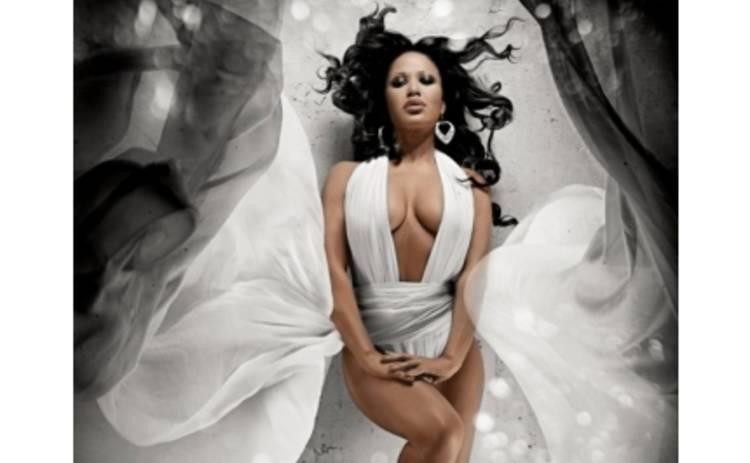 Поедет ли Гайтана на Евровидение 2012, будет напрямую зависеть от активности поклонников!