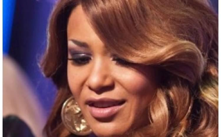 Гайтана прокомментировала заявления о своем цвете кожи