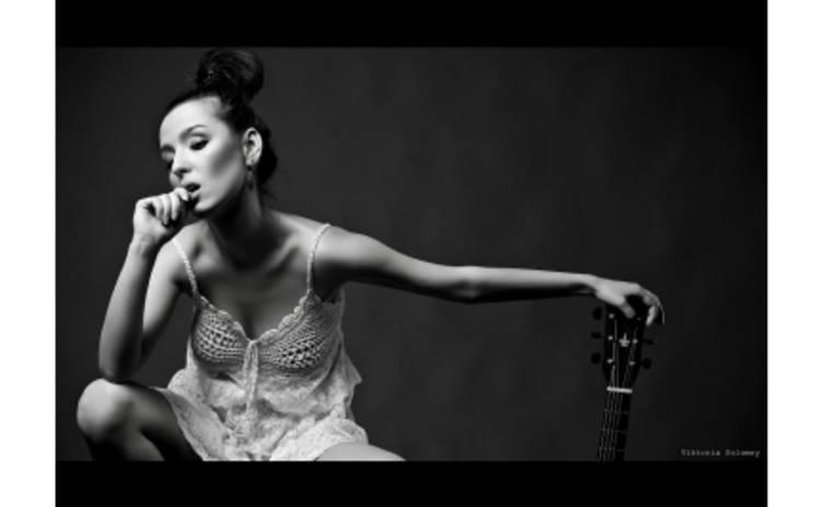 Новый клипа Даши Суворовой